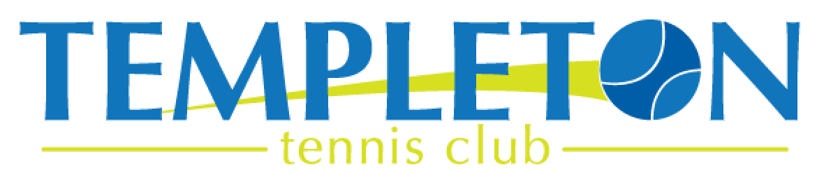 Templeton Tennis Club